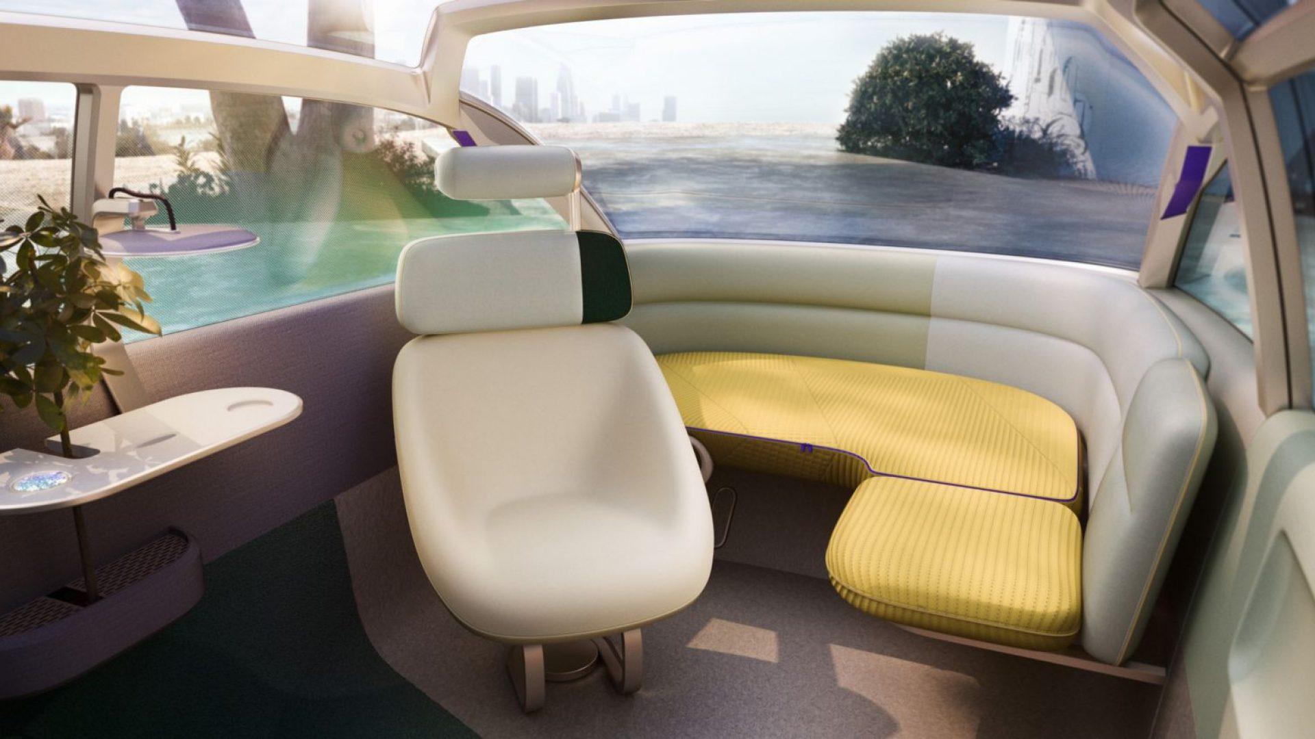 2020-Mini-Vision-Urbanaut-Concept-Interior-02
