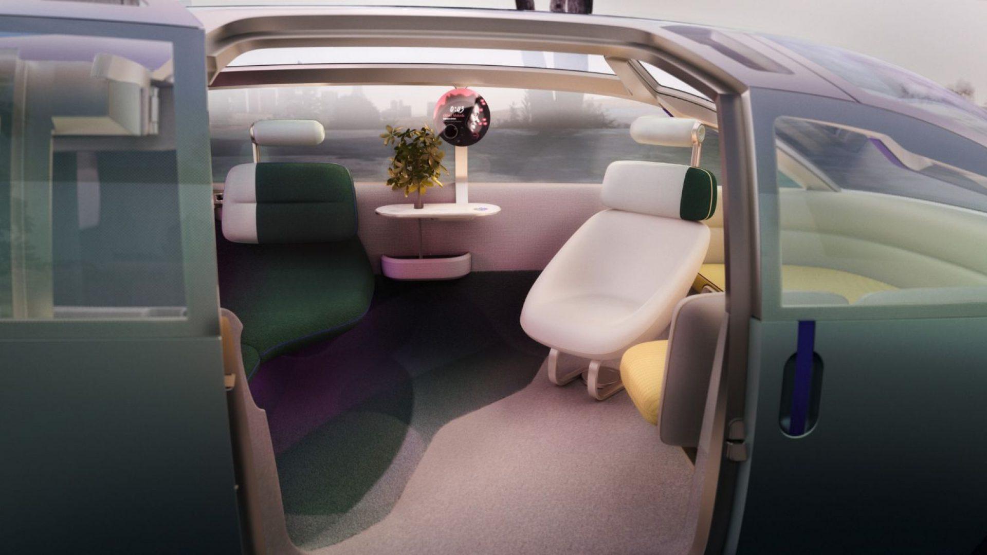 2020-Mini-Vision-Urbanaut-Concept-Interior-03