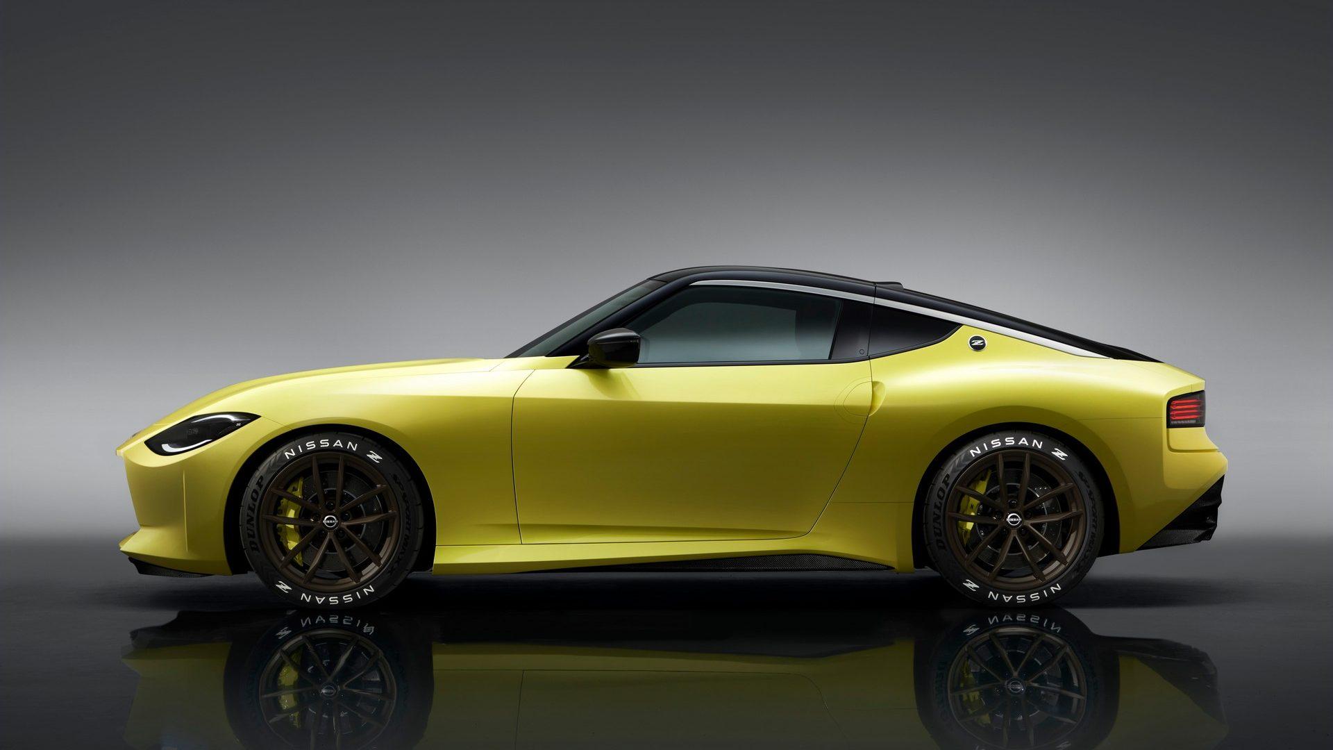 2020-Nissan-Z-Proto-02