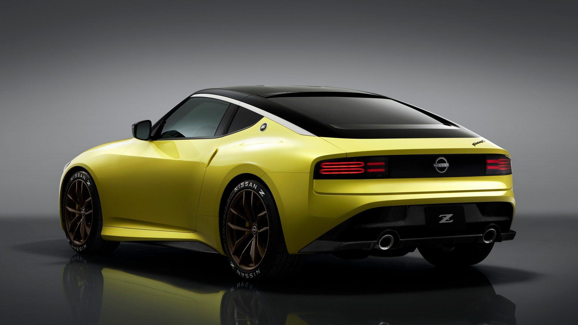 2020-Nissan-Z-Proto-03