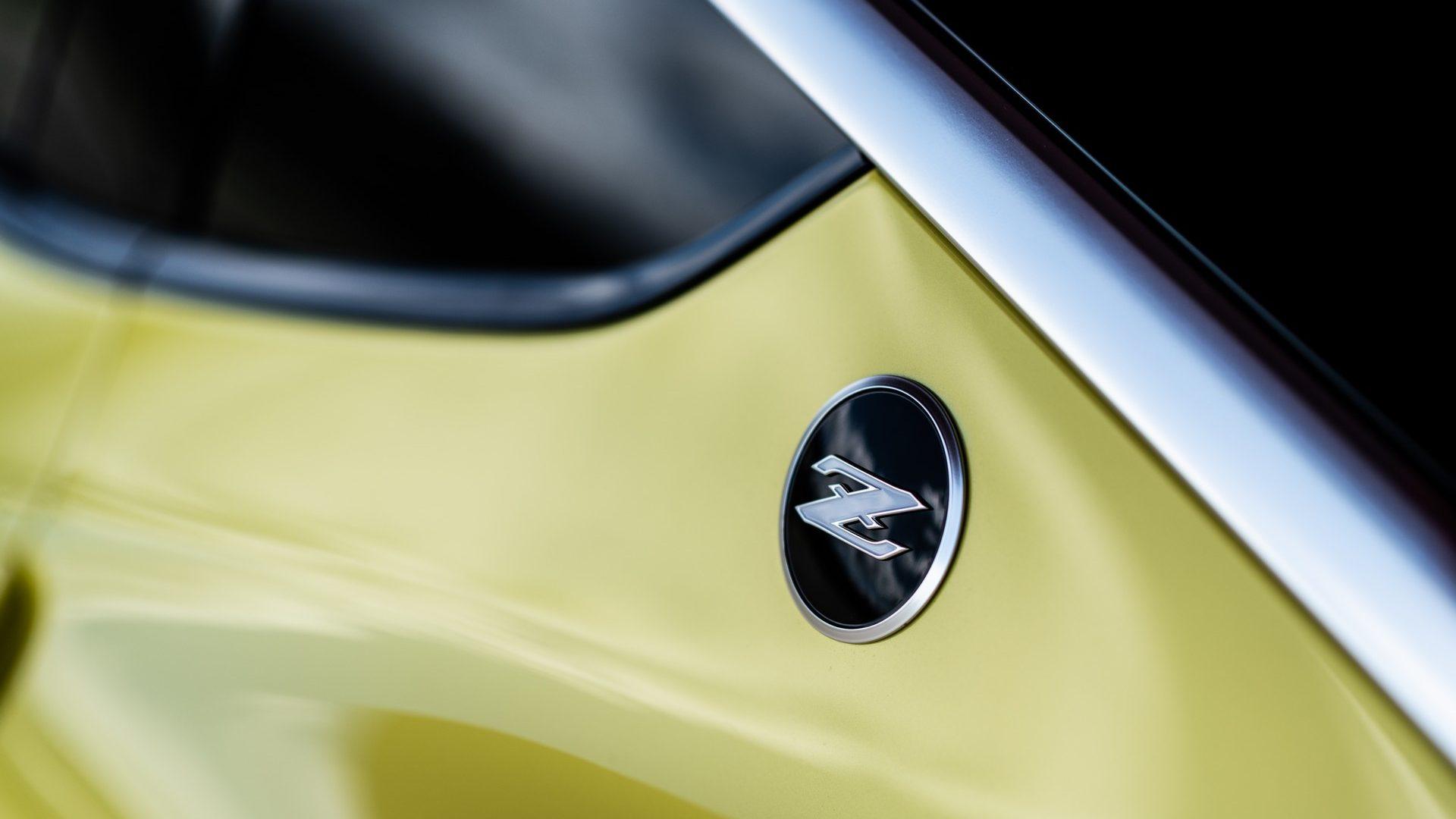 2020-Nissan-Z-Proto-04