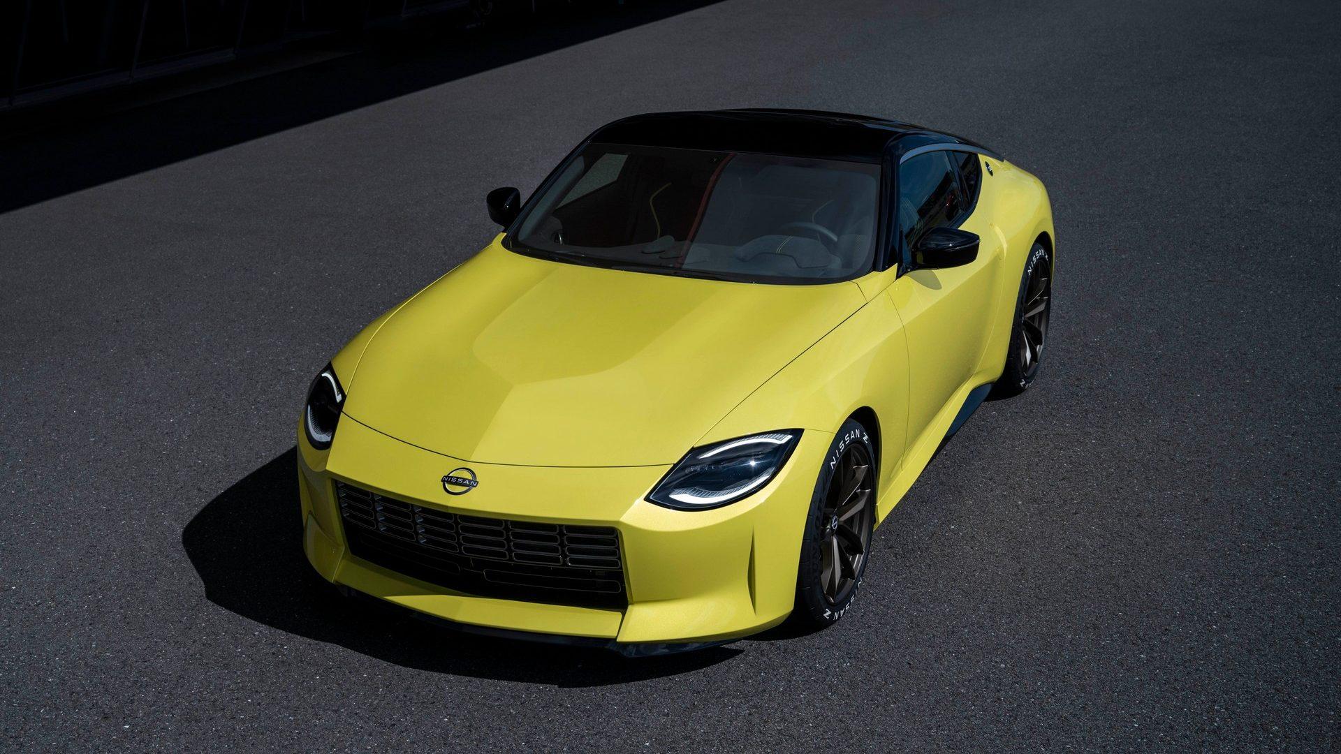2020-Nissan-Z-Proto-10