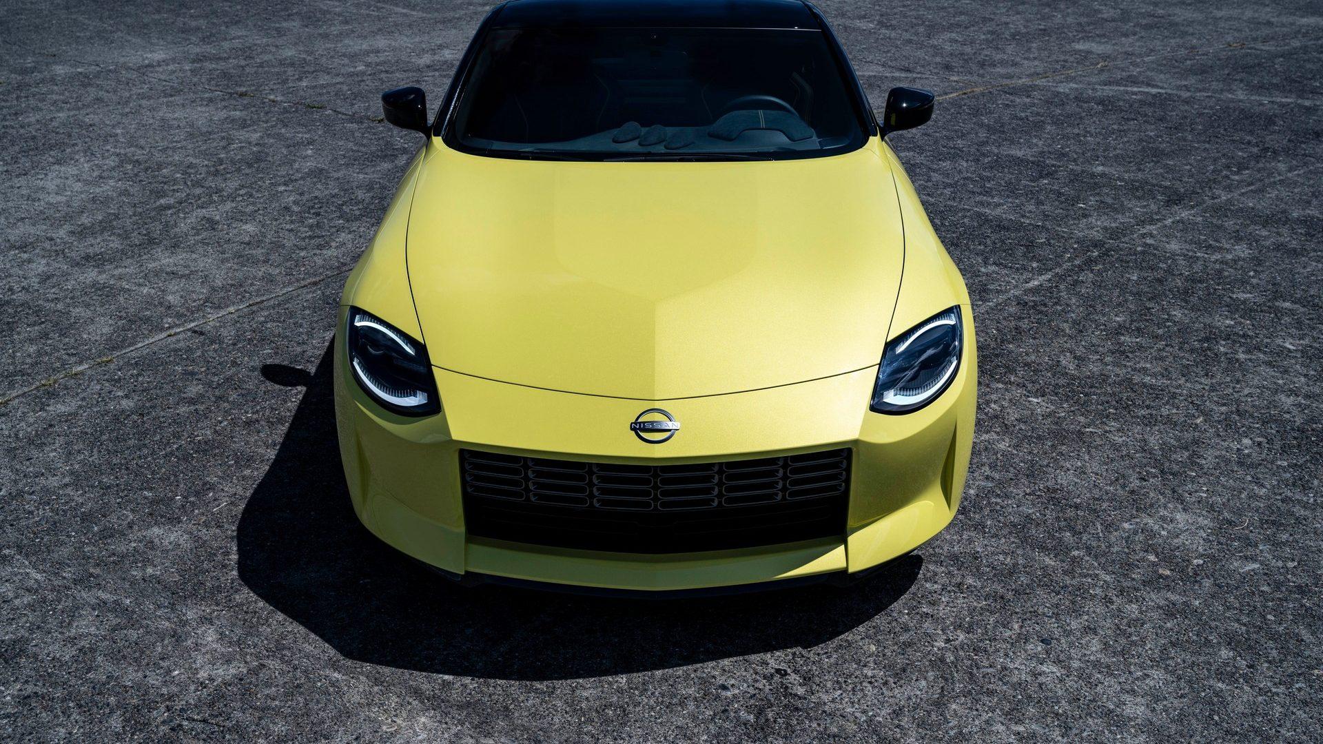2020-Nissan-Z-Proto-11
