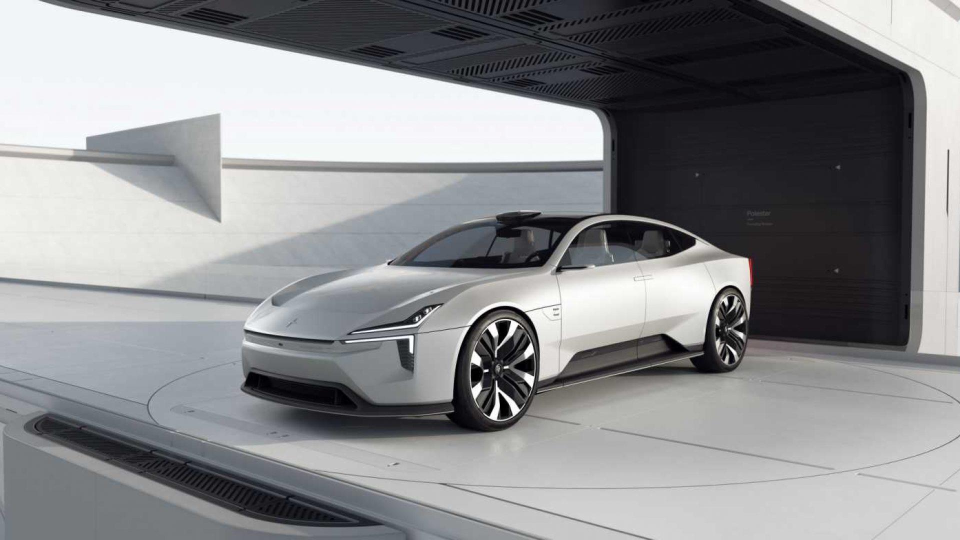 2020-Polestar-Precept-Concept-01