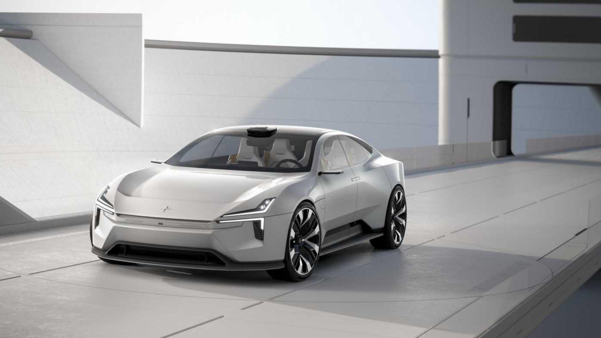 2020-Polestar-Precept-Concept-02