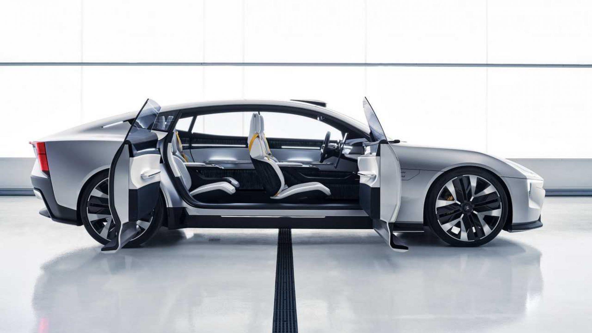 2020-Polestar-Precept-Concept-10