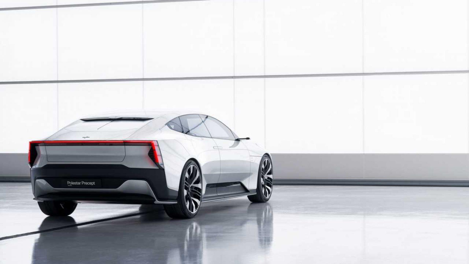 2020-Polestar-Precept-Concept-11