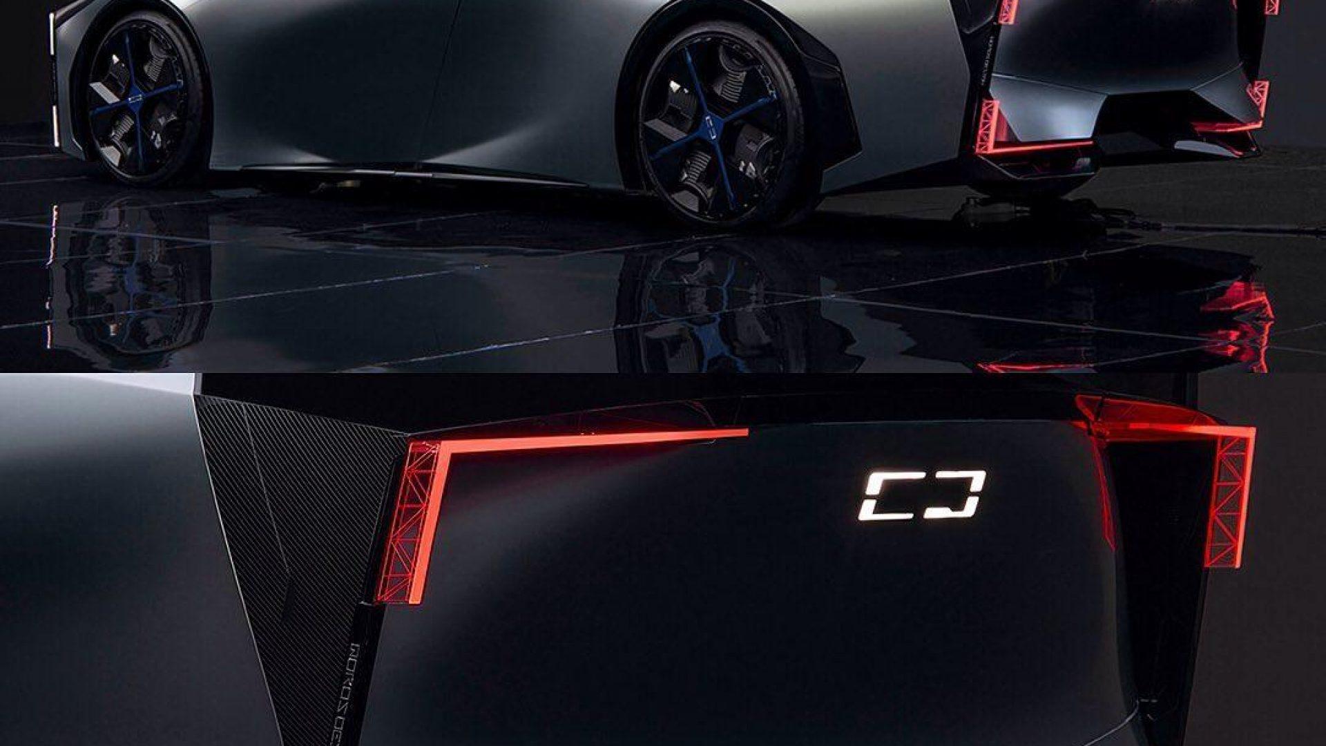 2020-Qoros-Milestone-02