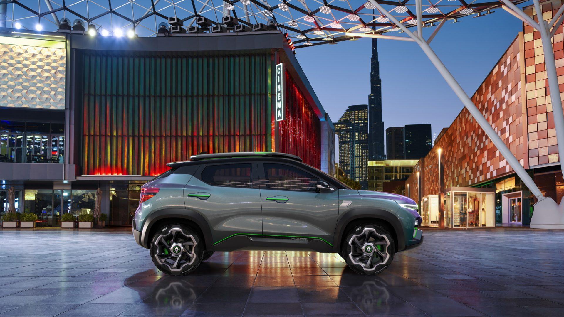 2020-Renault-Kiger-Concept-02
