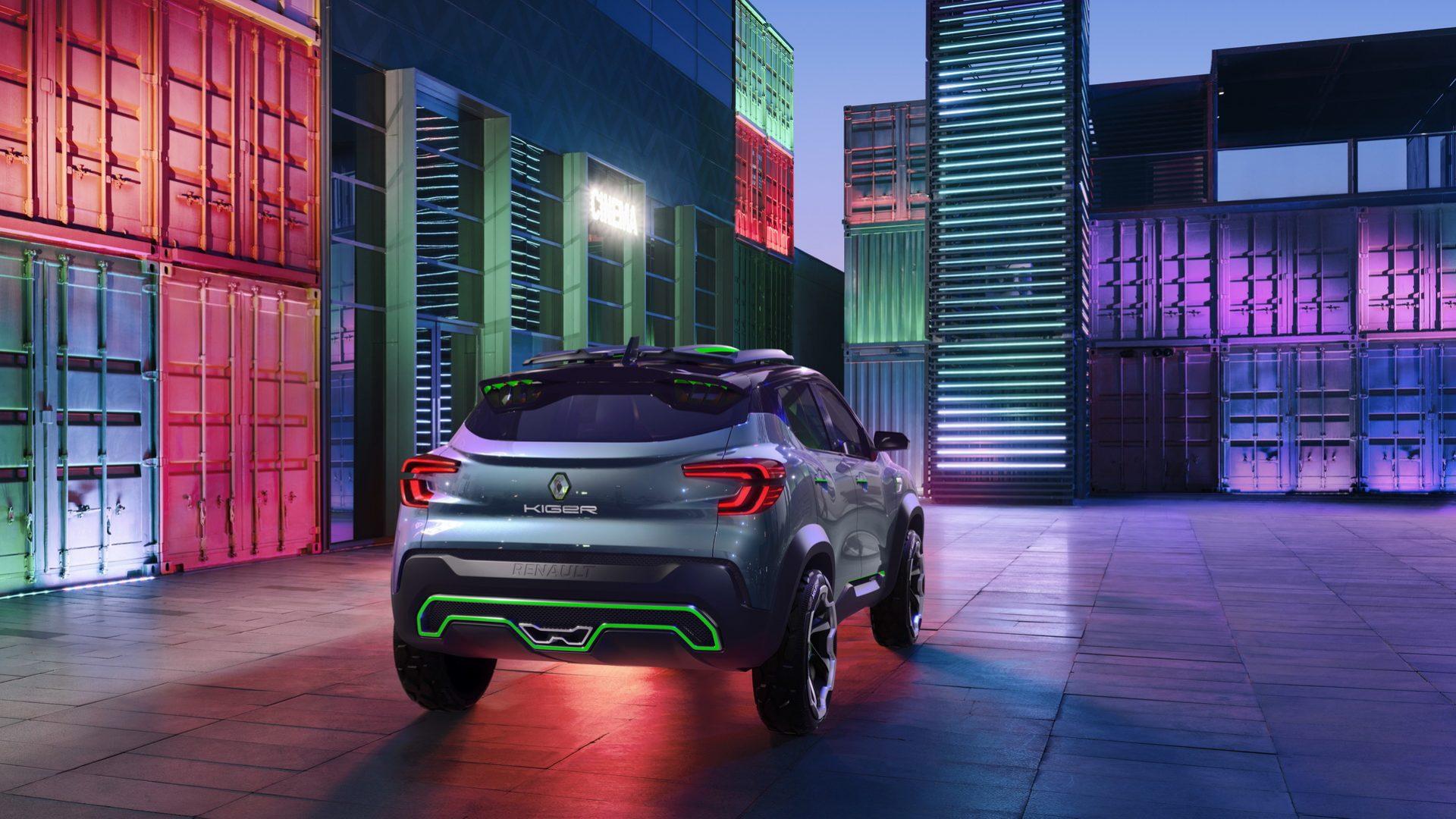 2020-Renault-Kiger-Concept-03