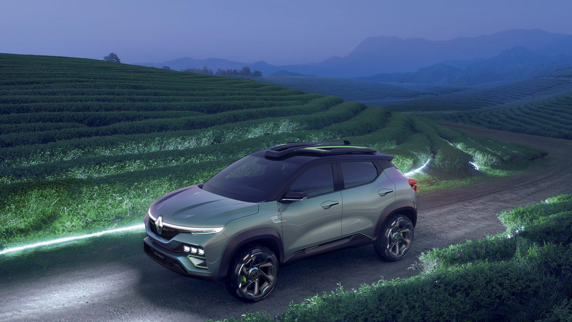 2020-Renault-Kiger-Concept-04