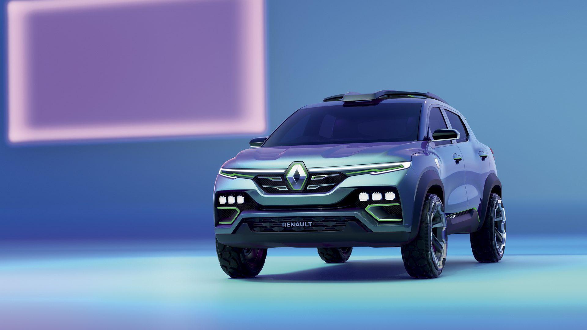 2020-Renault-Kiger-Concept-05