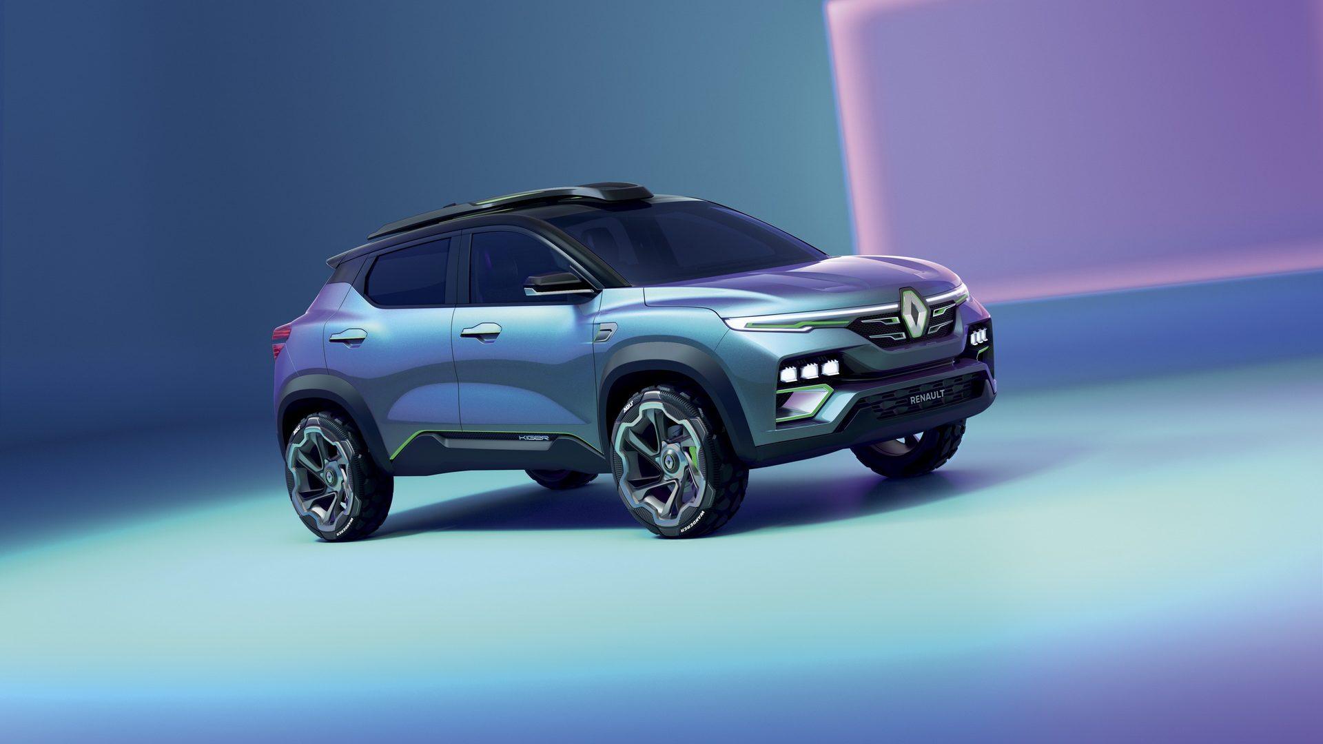 2020-Renault-Kiger-Concept-06
