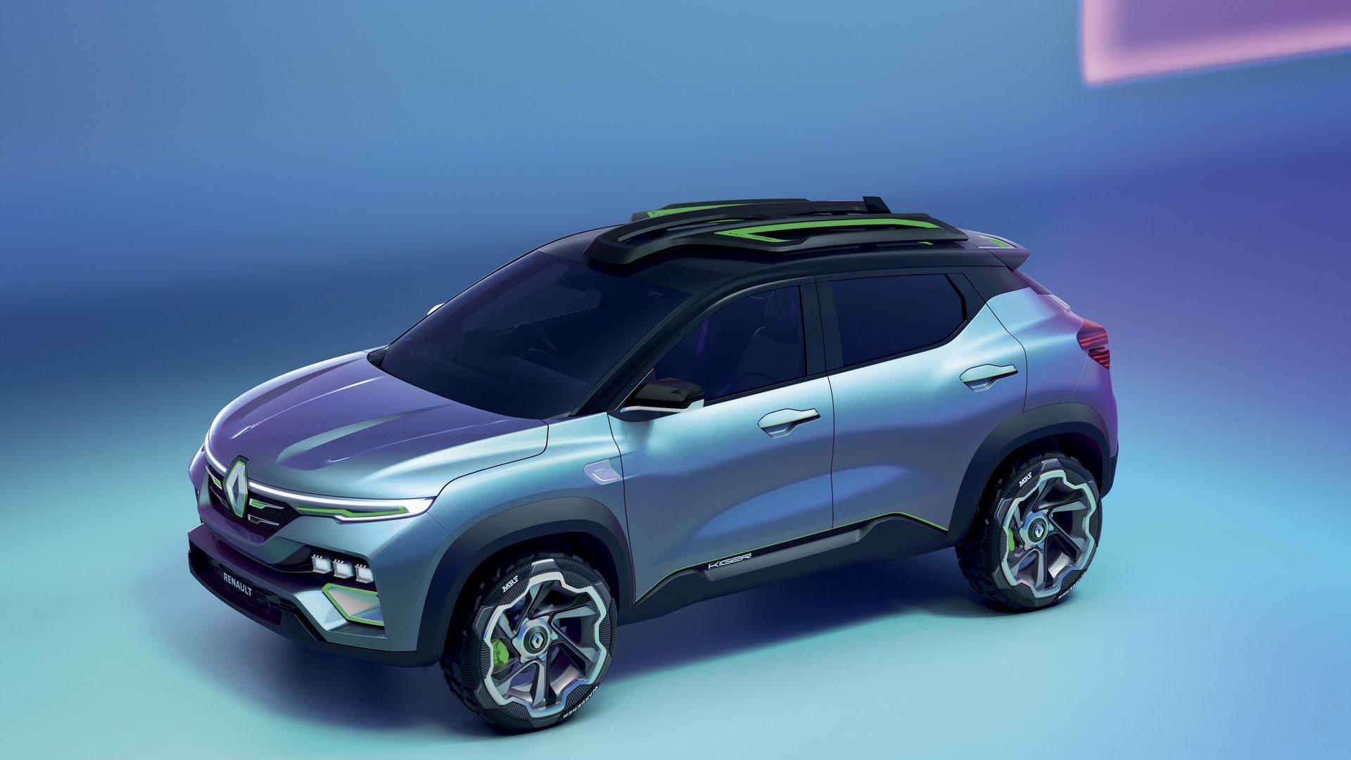 2020-Renault-Kiger-Concept-07