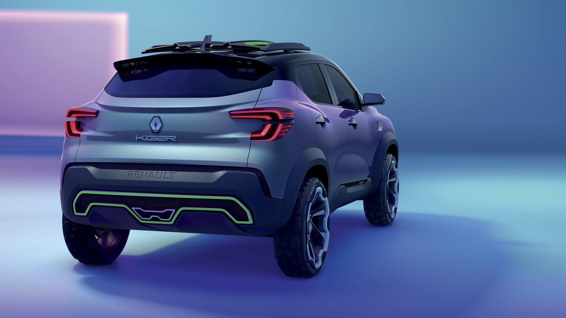 2020-Renault-Kiger-Concept-08