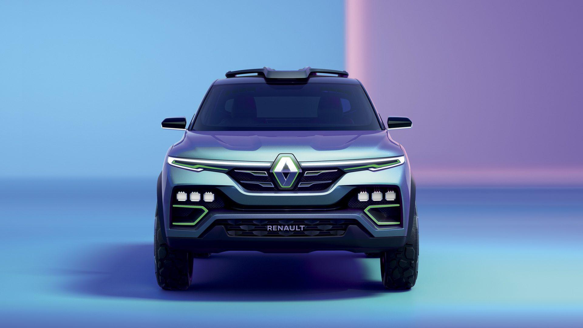 2020-Renault-Kiger-Concept-09