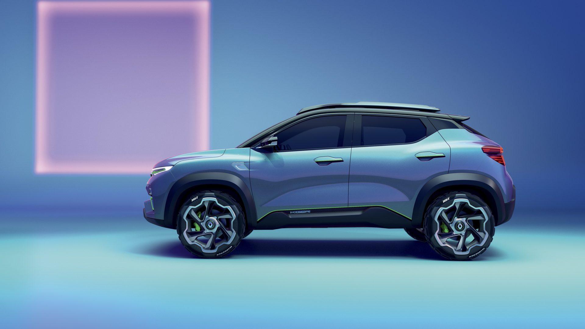 2020-Renault-Kiger-Concept-10
