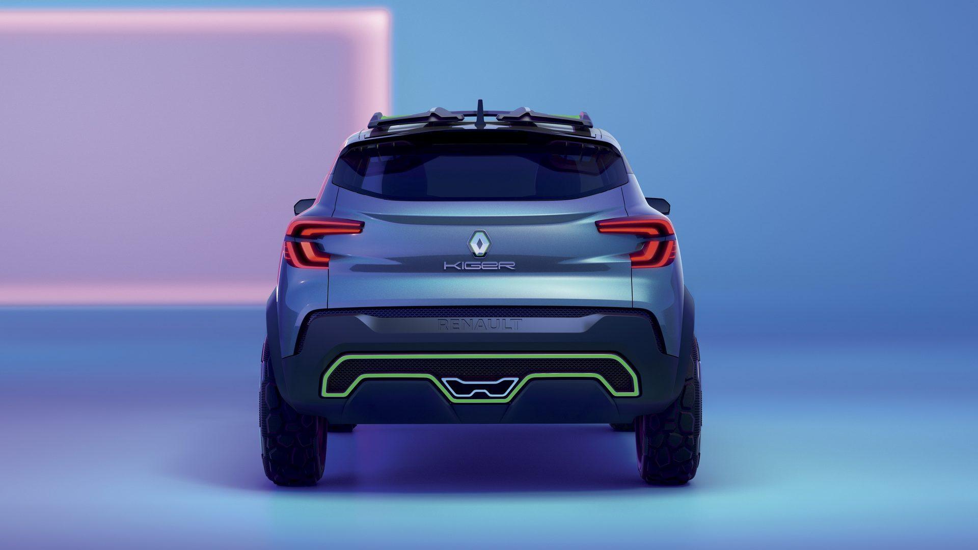 2020-Renault-Kiger-Concept-11