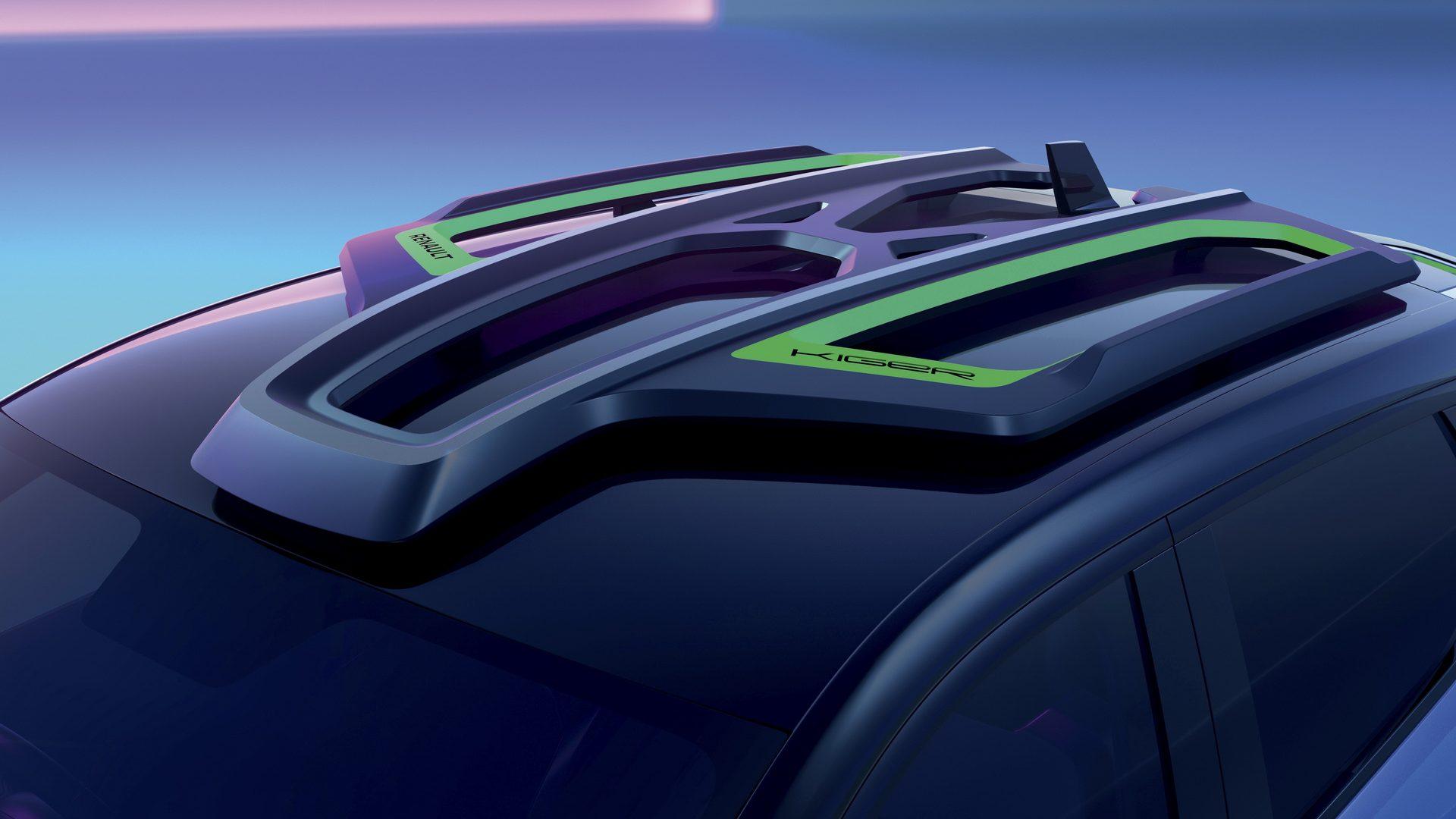 2020-Renault-Kiger-Concept-12