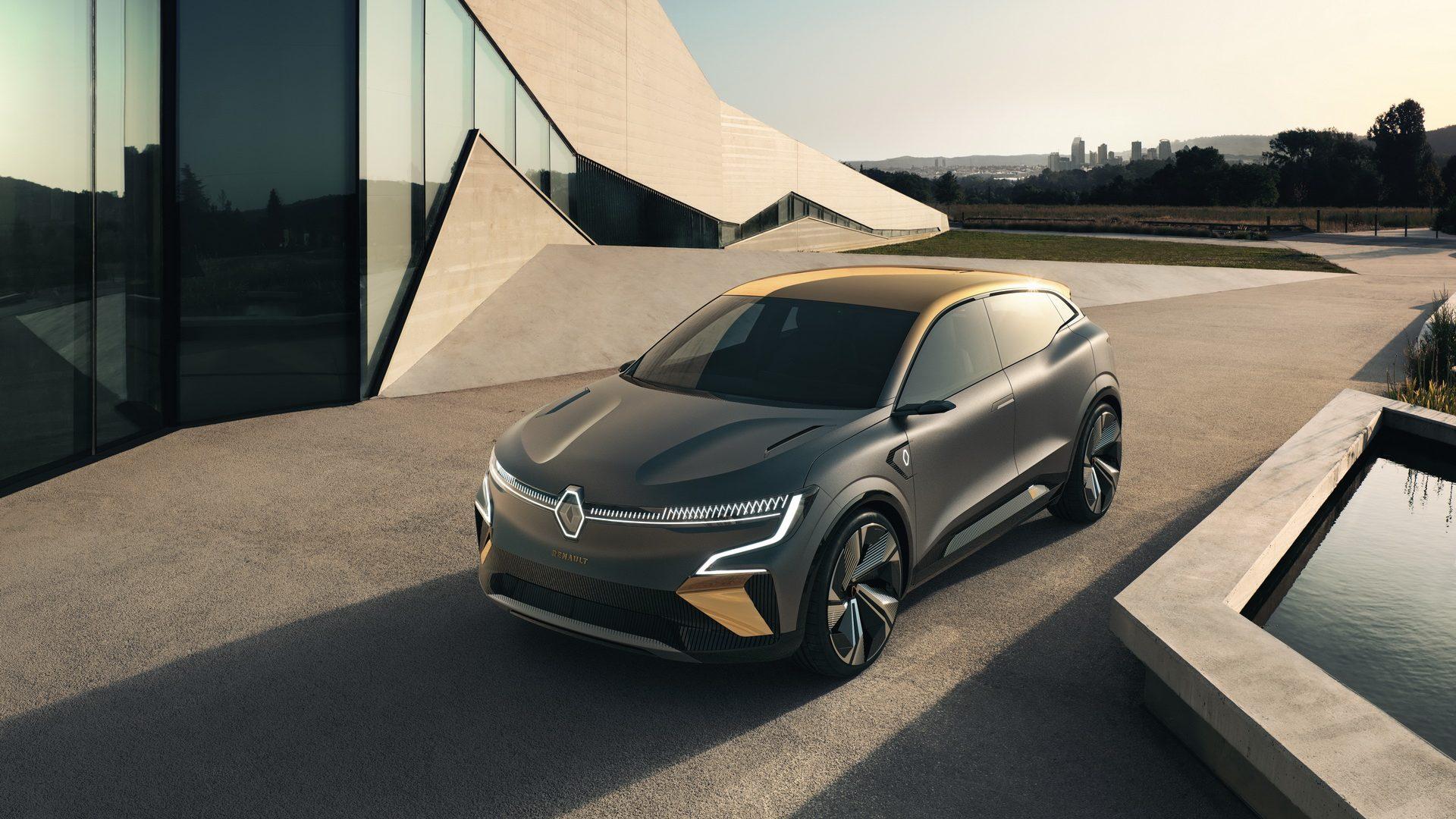 2020-Renault-Megane-eVision-Concept-07