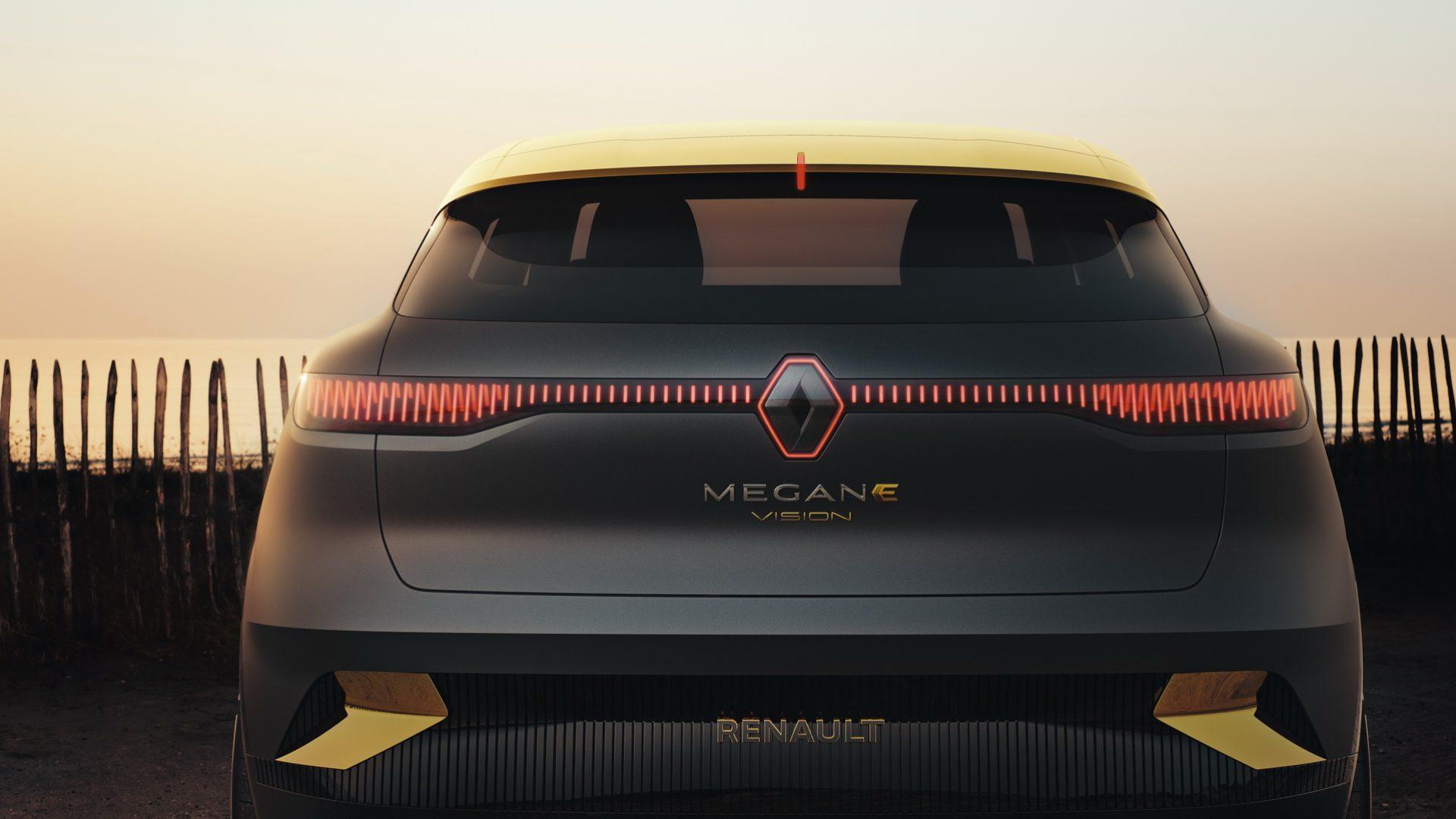 2020-Renault-Megane-eVision-Concept-10