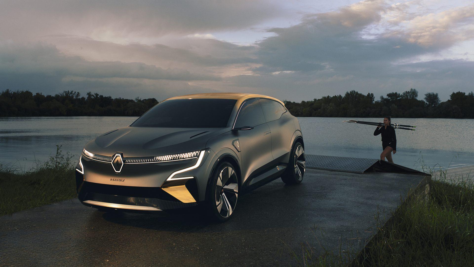 2020-Renault-Megane-eVision-Concept-11