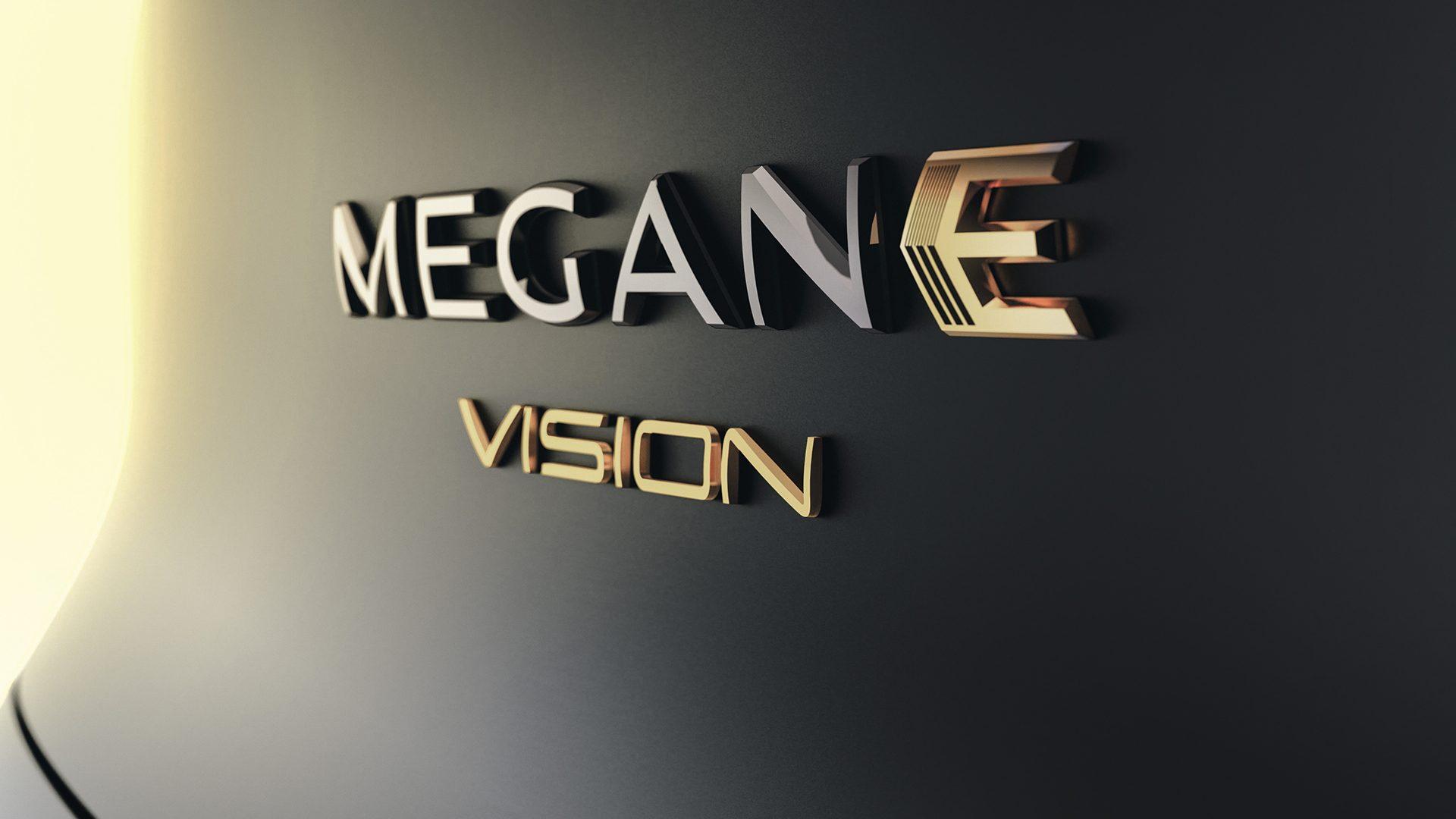 2020-Renault-Megane-eVision-Concept-20