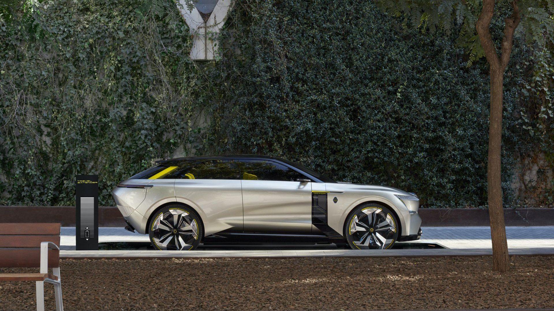 2020-Renault-Morphoz-Concept-002
