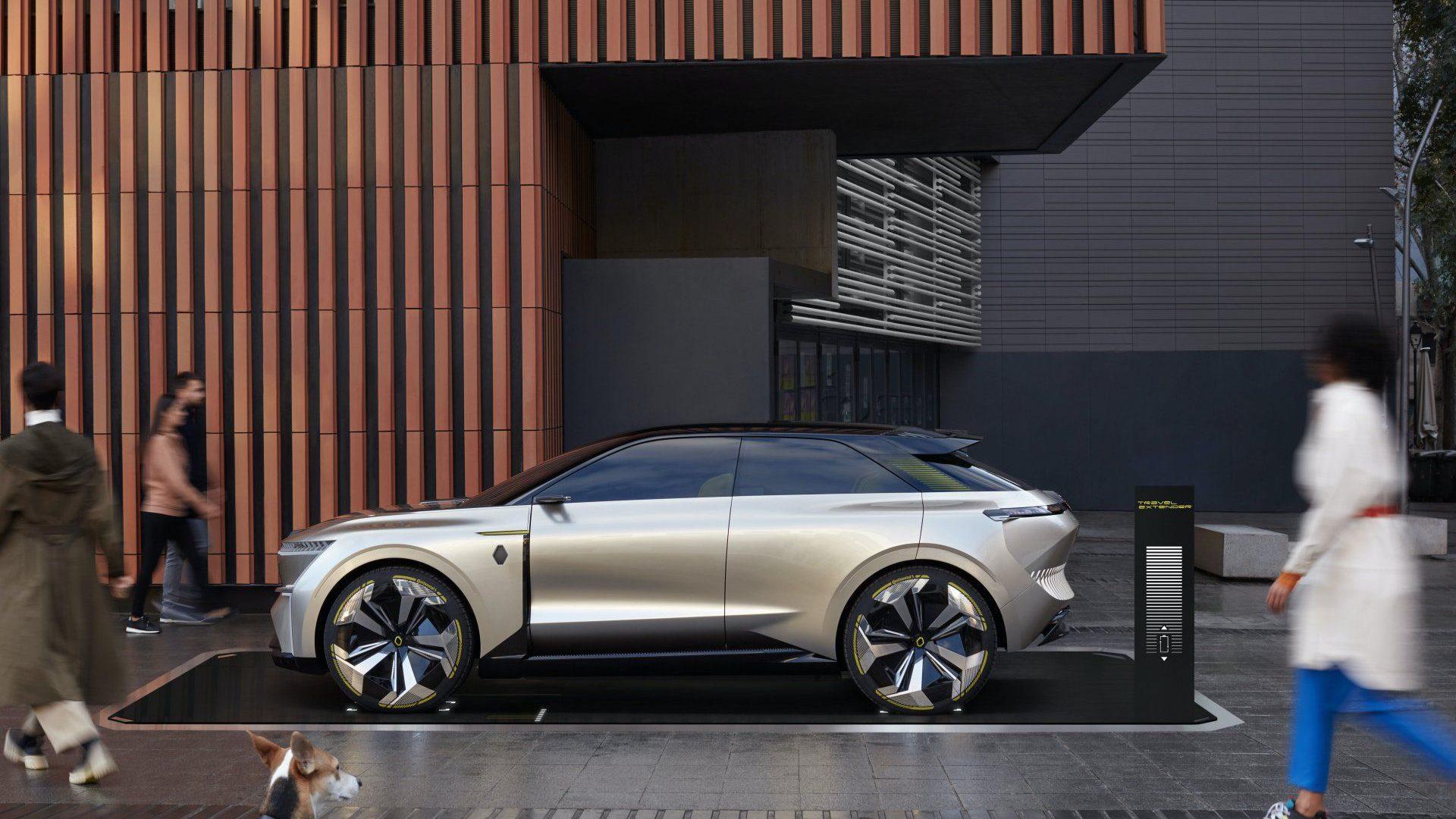 2020-Renault-Morphoz-Concept-003