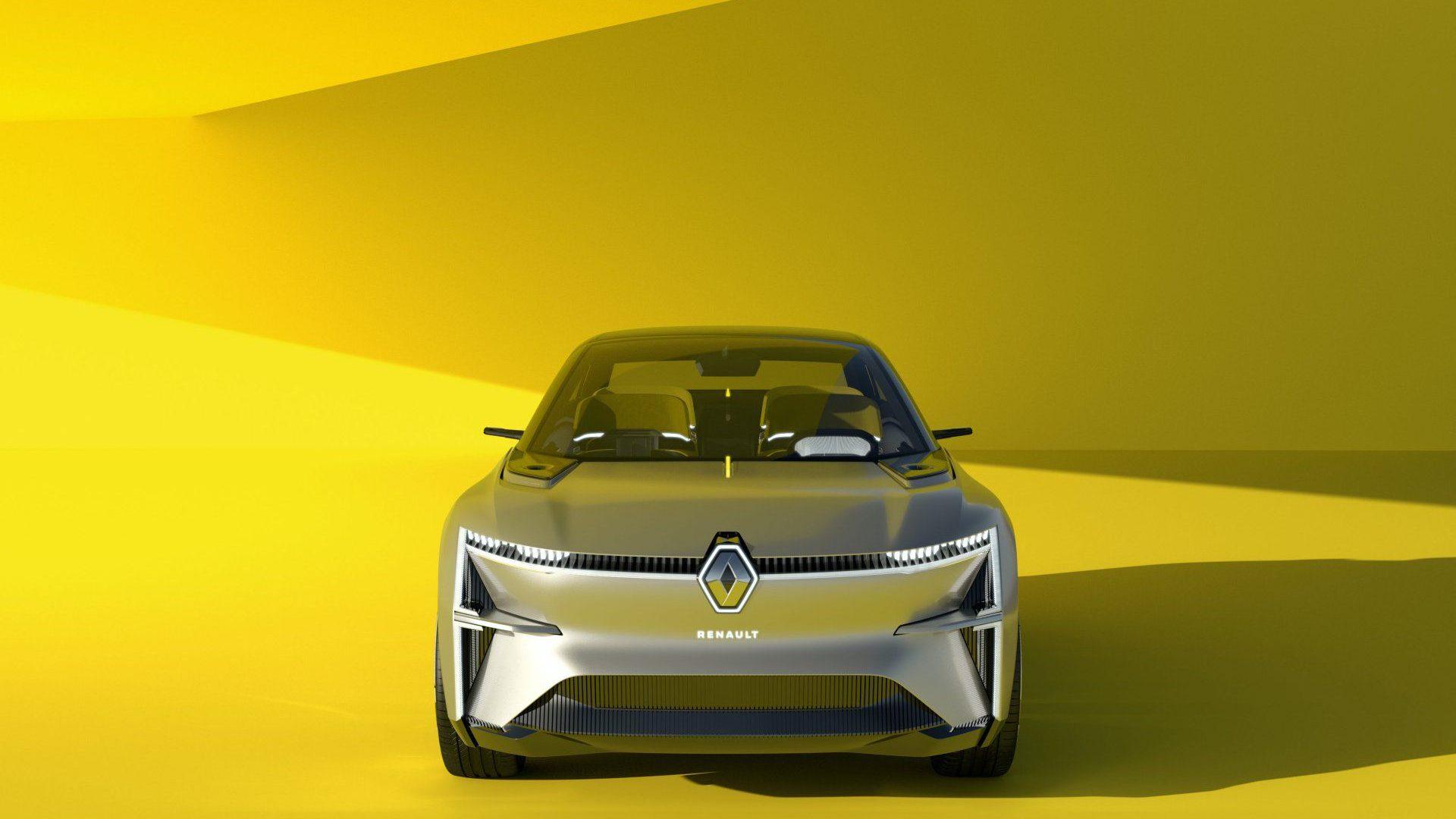 2020-Renault-Morphoz-Concept-005