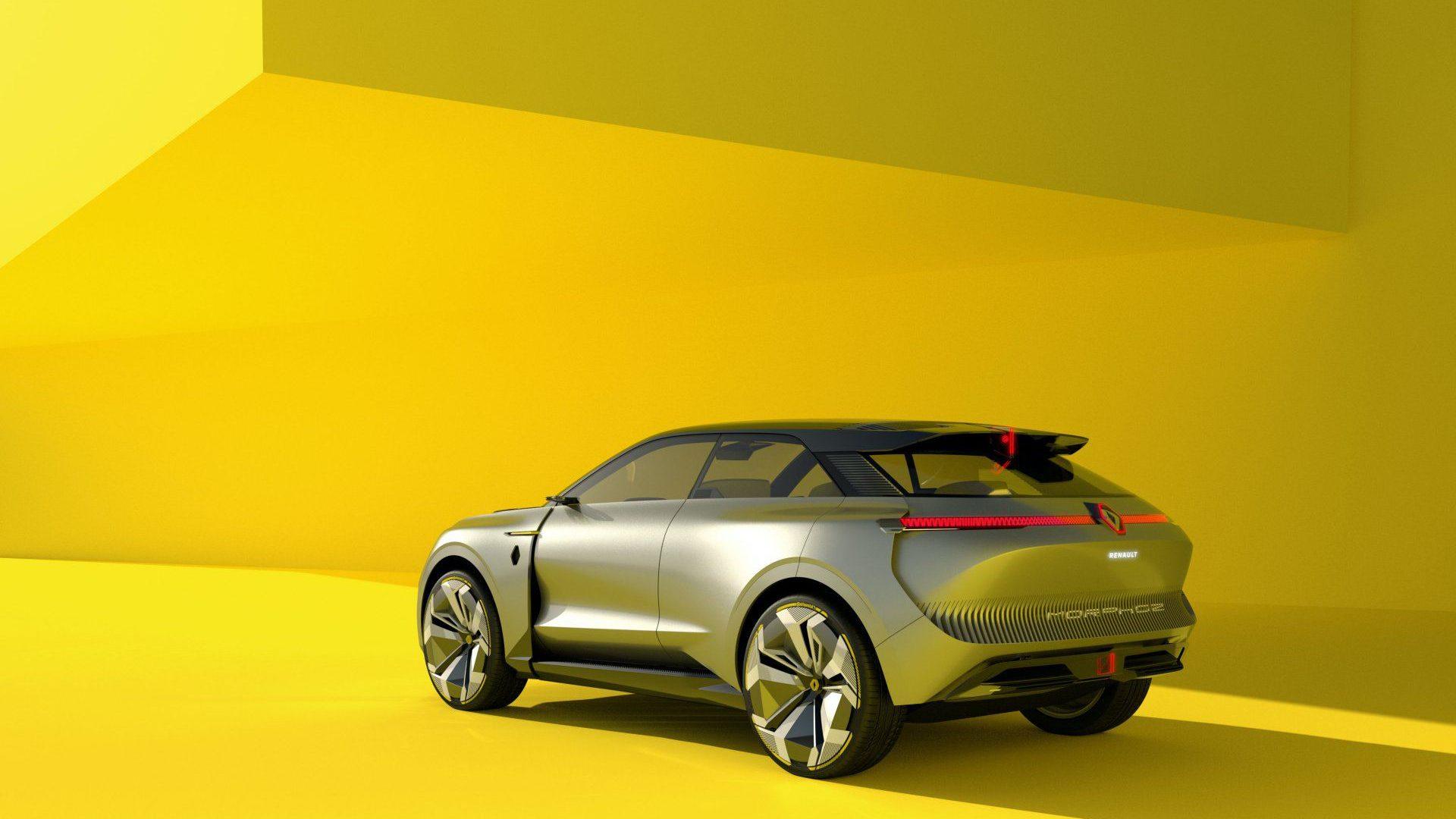 2020-Renault-Morphoz-Concept-007