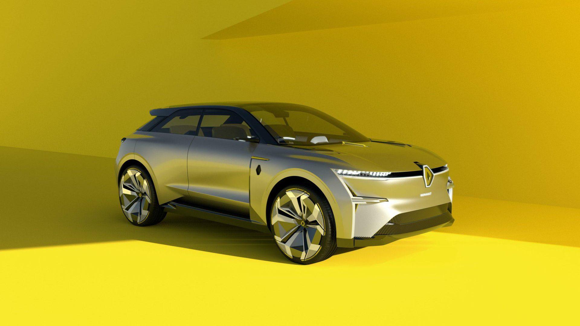 2020-Renault-Morphoz-Concept-013