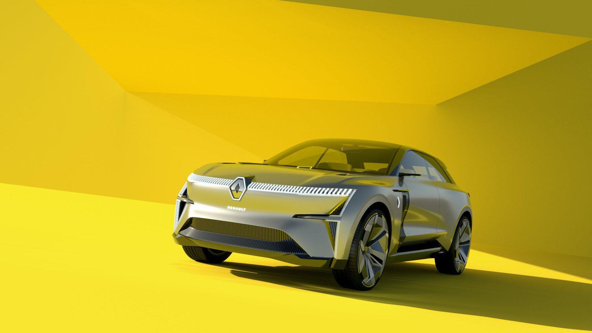 2020-Renault-Morphoz-Concept-016
