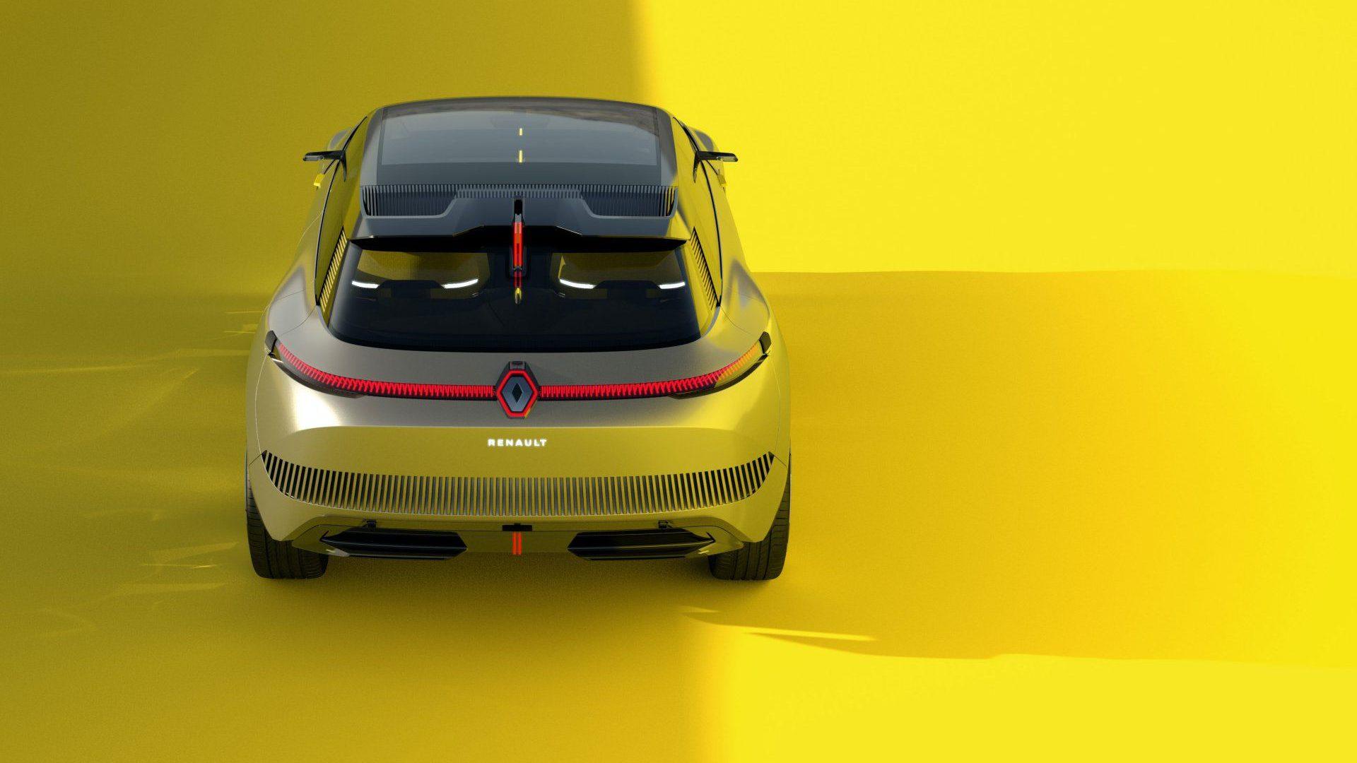 2020-Renault-Morphoz-Concept-018