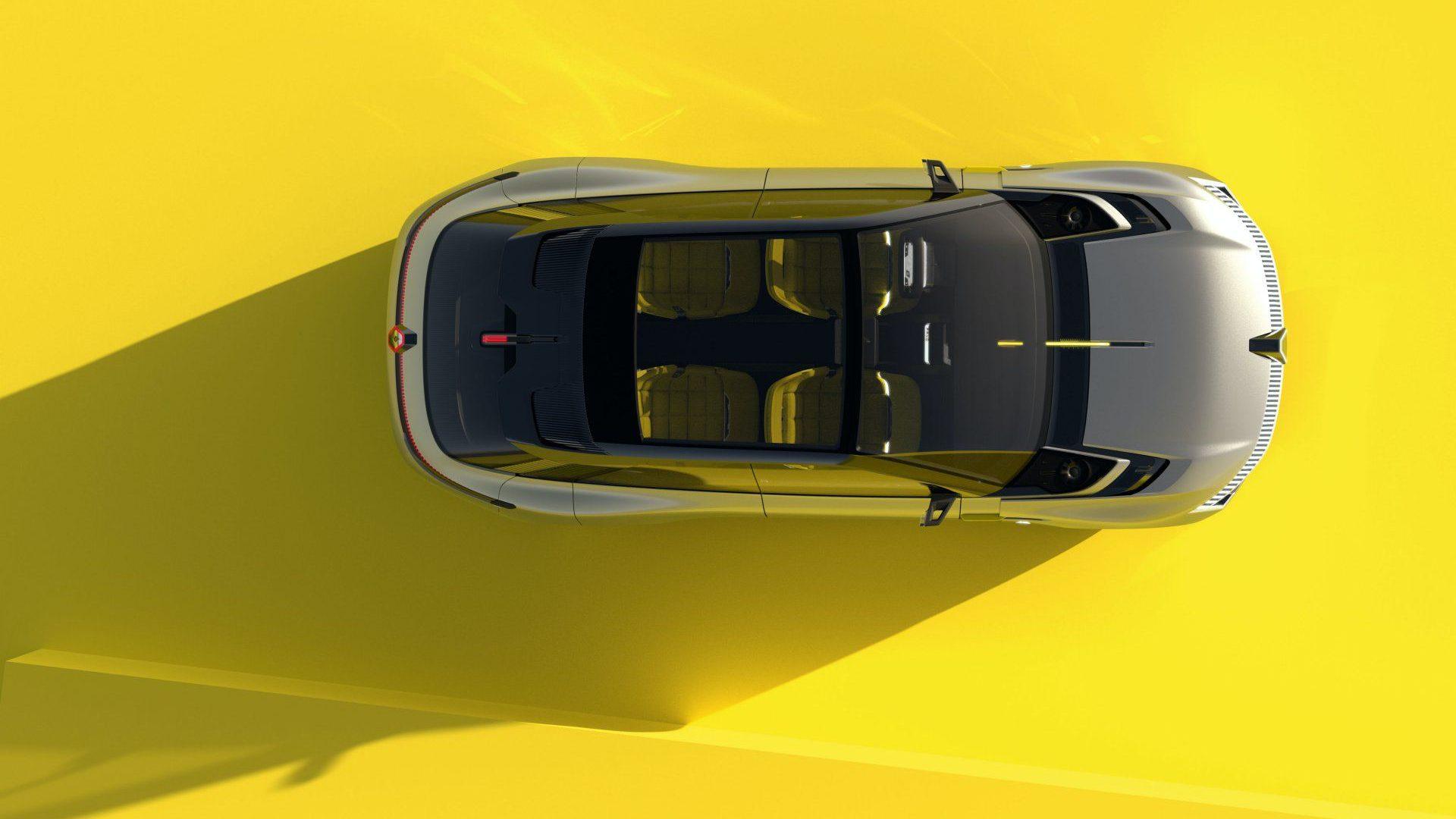 2020-Renault-Morphoz-Concept-020