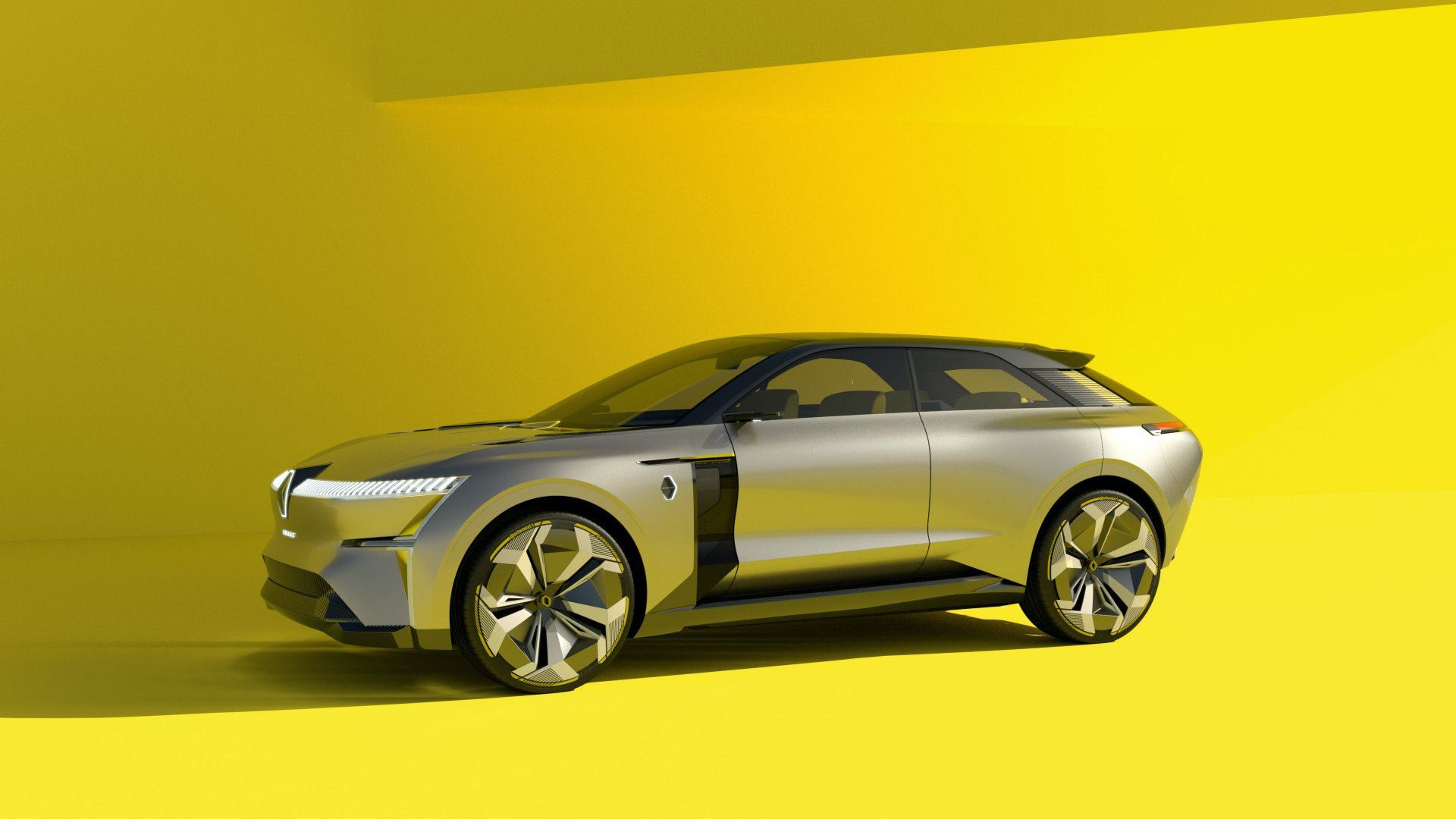 2020-Renault-Morphoz-Concept-022