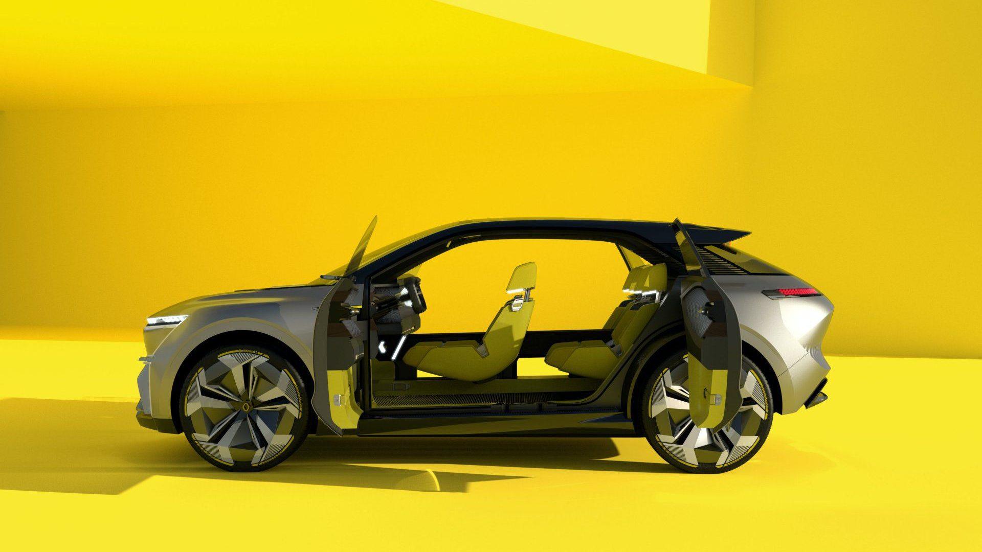 2020-Renault-Morphoz-Concept-024