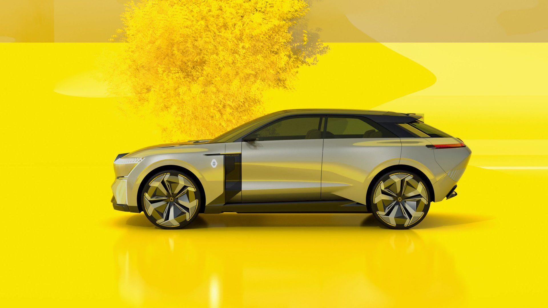 2020-Renault-Morphoz-Concept-025