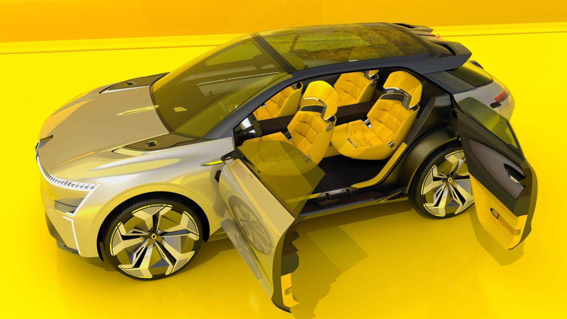 2020-Renault-Morphoz-Concept-029