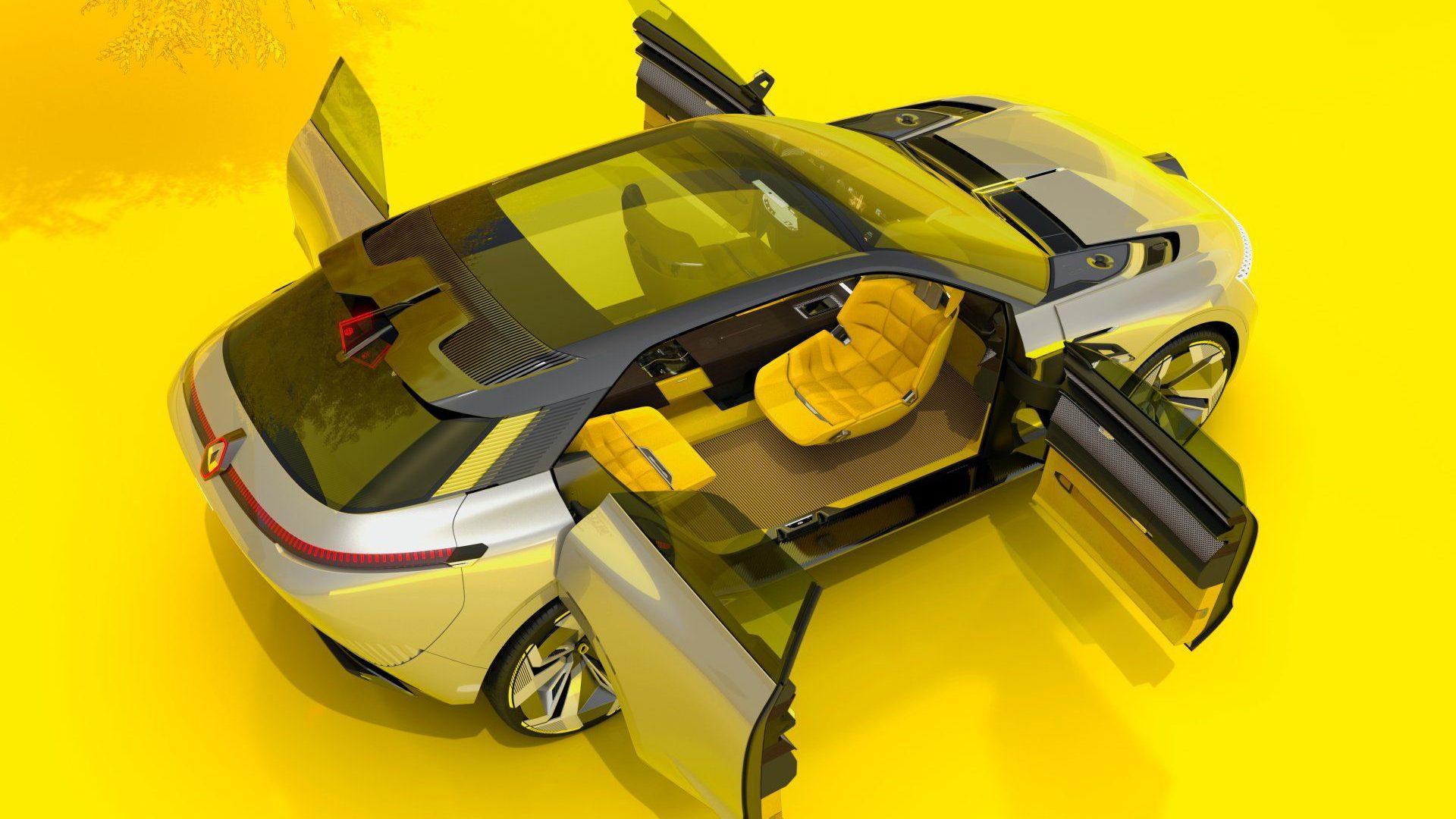 2020-Renault-Morphoz-Concept-030