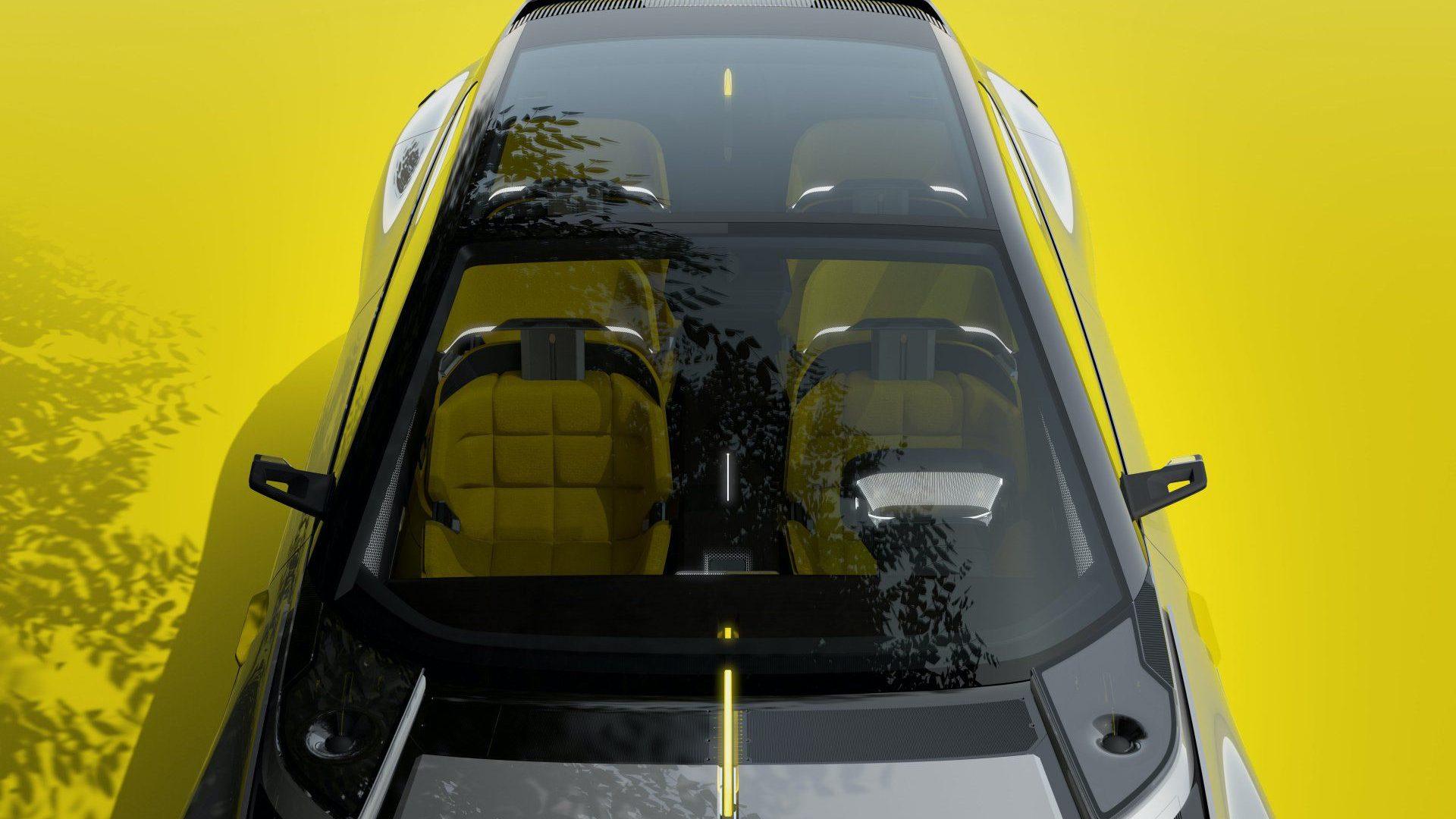 2020-Renault-Morphoz-Concept-032