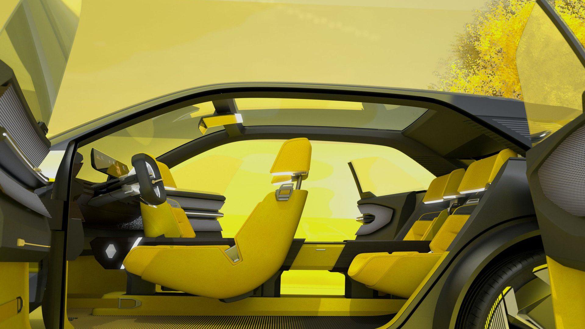 2020-Renault-Morphoz-Concept-033