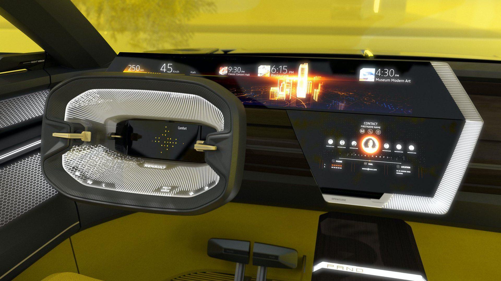 2020-Renault-Morphoz-Concept-034