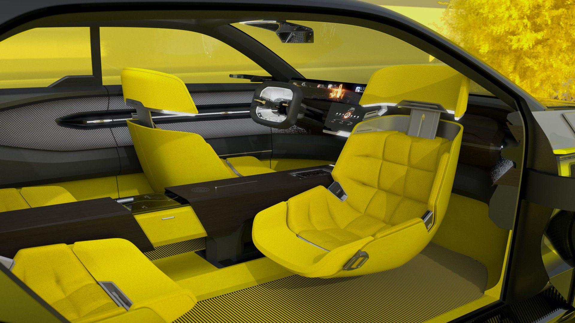 2020-Renault-Morphoz-Concept-035