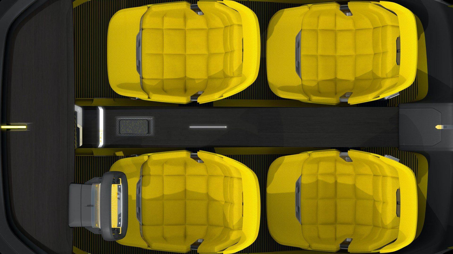 2020-Renault-Morphoz-Concept-036
