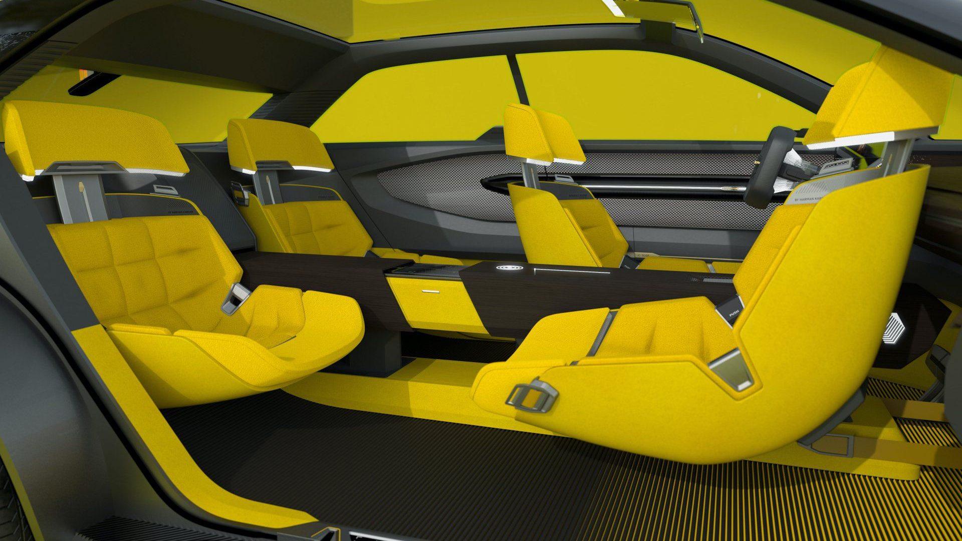 2020-Renault-Morphoz-Concept-040