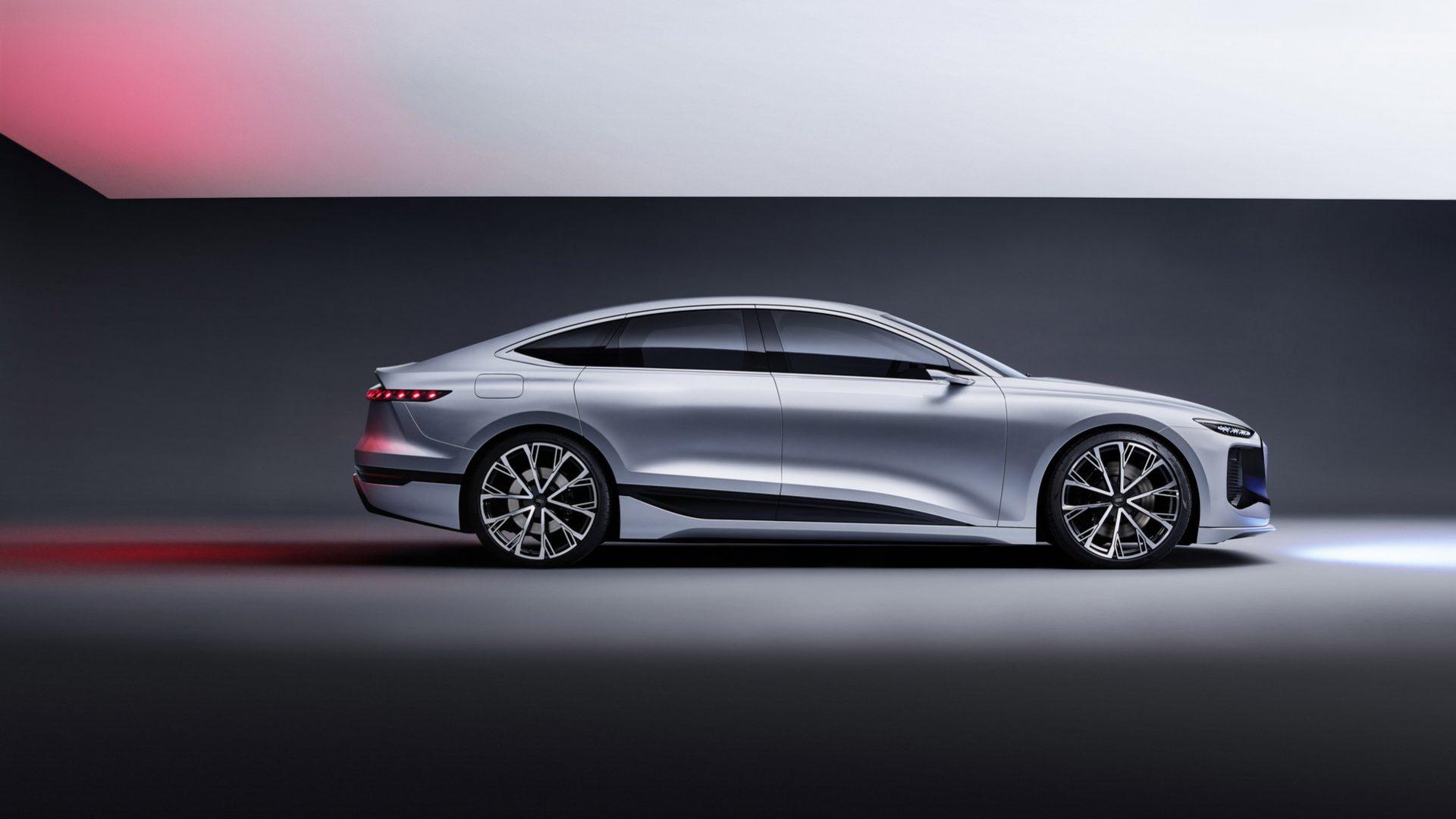 2021-Audi-A6-e-tron-Concept-03