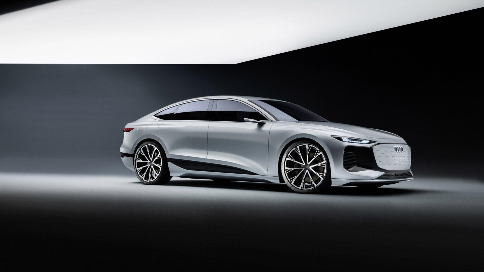 2021-Audi-A6-e-tron-Concept-04