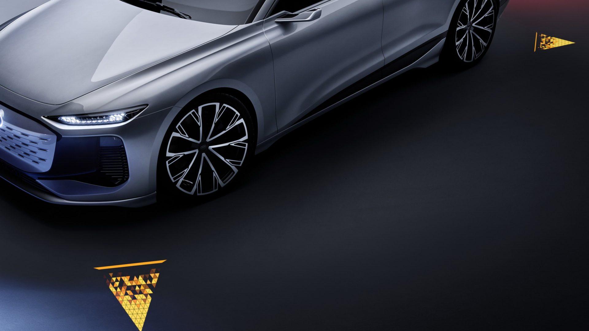 2021-Audi-A6-e-tron-Concept-07