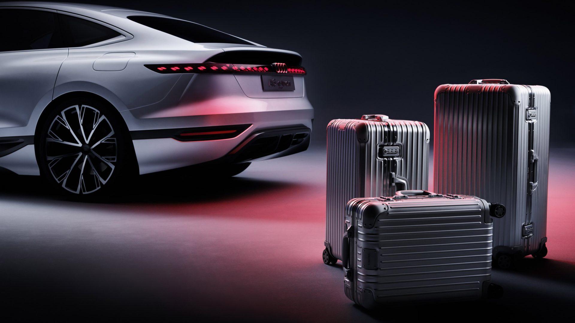 2021-Audi-A6-e-tron-Concept-09